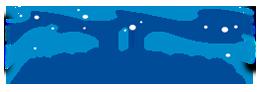 aquapools-logo