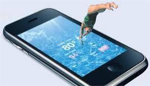 iphone-control