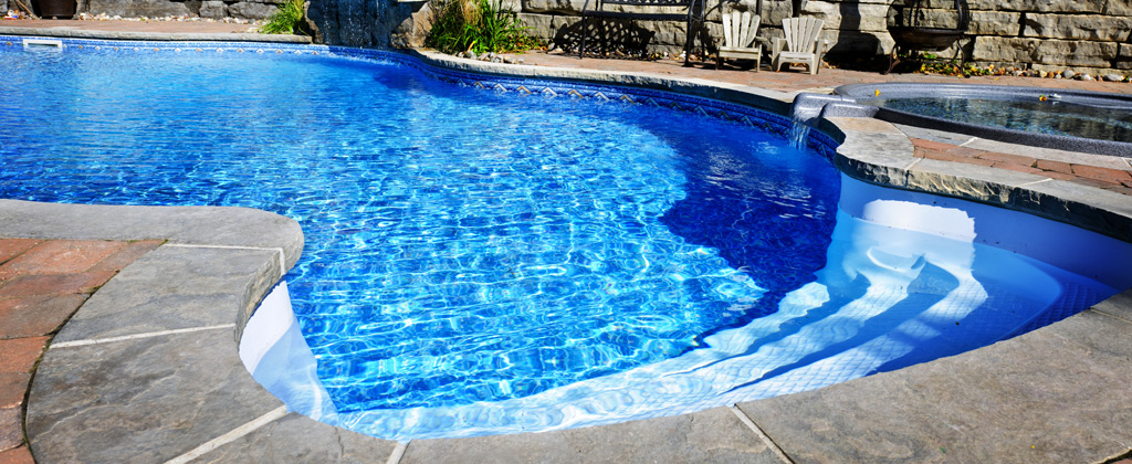 Residential Pool Services Pool Renovation Commercial Pool Services