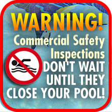 Akron Ohio Residential Commercial Municipal Swimming