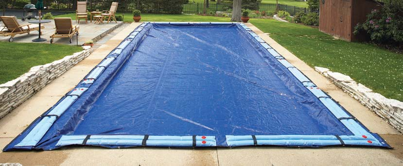 Pool Winterization Pool Closing Services Northeastern